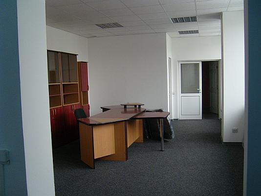 Izolatie interior spatiu - statie radio Trust Desteptarea Bacau