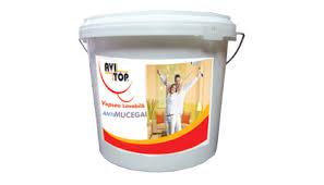 Solutie anti-mucegai